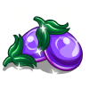 Amethyst Eggplant-icon