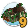Australia Chapter 9 Quest 9-icon