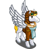 Aviator Pegasus-icon