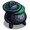 Brewing Cauldron (recipe)-icon