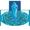 Crystal Reactors-icon