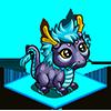Dark Mane Dragon Whelp-icon