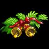 Decorations Bells-icon