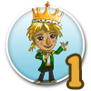 Emerald Valley Chapter 2 Quest 1-icon