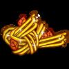 Falling Cowpea-icon