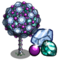 Gem Tree-icon