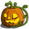 Great Pumpkin-icon