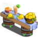 Iced Tea Stand-icon