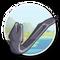 Large Crowbar-icon