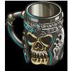 Monsters Mug-icon