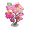 Mothers Day Cards Tree-icon