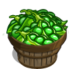 Peas in a Pod Bushel-icon