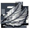 Penguin Feather-icon