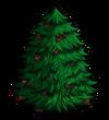 Pine Tree2-icon