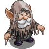 Ragged Ghoul-icon