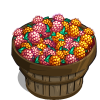 Ruzberries Bushel-icon