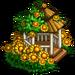 Sunflower Gazebo-icon