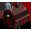Black Barn-icon