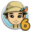 Celebrating Earth Day Quest 6-icon
