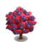 Dark Dogwood Tree-icon