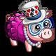 Dealer Pig-icon