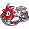 Flower Mascara-icon