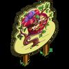 Giant Box of Chocolates Tree Mastery Sign-icon