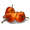 Lantern Seeds-icon