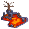 Lava Lake-icon