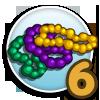 Mardi Gras Quest 6-icon