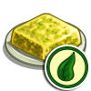 Organic Pea Pudding-icon