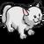 Persian Cat-icon