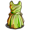 Pixie Dress-icon