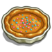 Pixie Pie Crust-icon