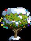 Rainbow Apple9-icon