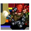 Robo Gnome-icon