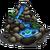 Rock Stream-icon