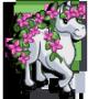 Stallion Flower-icon