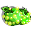 Stardust Apple-icon