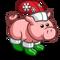 Stocking Pig-icon