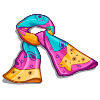 Summer Scarf-icon