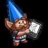 Tablet Gnome-icon