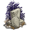 Tombstone (Medium)-Stage 2-icon