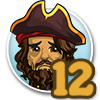 Treasure Tides Chapter 9 Quest 12-icon