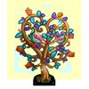 Tree of Joy-icon