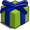 15Mystery Box-icon.png