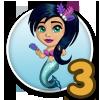 Atlantis Chapter 11 Quest 3-icon
