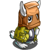 Bag Rabbit-icon
