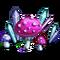 Crystal Mushroom-icon