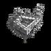 Escher Stair Tree-icon
